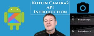 kotlin camera2 api tutorial