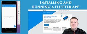 https://flutter.io/get-started/install/